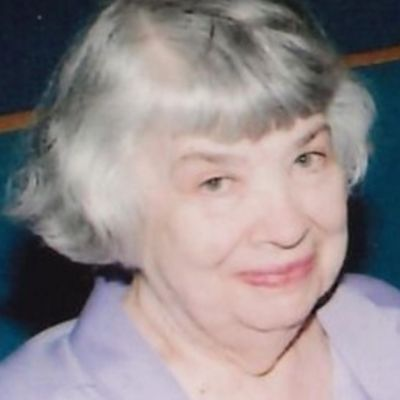 Barbara J. Swick Wearley's Image
