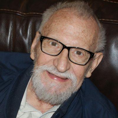 John Ronald Smith's Image
