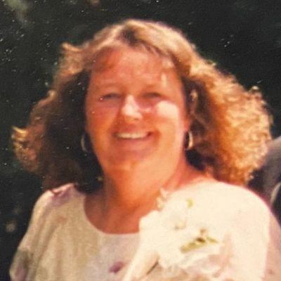 """Deborah """"Debbie"""" D. Meeler's Image"""