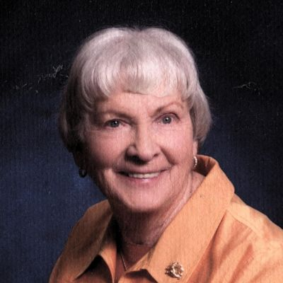 Barbara Rackley Patrick's Image