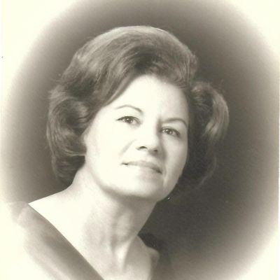 Frances LaRussa Canto's Image