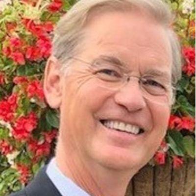 Kennard Chandler Ford, MD.'s Image