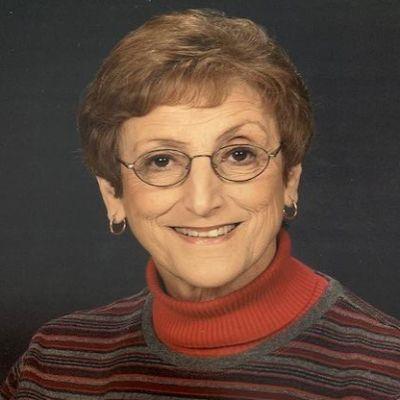 Marlene  Tennier