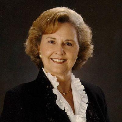 Jolene (West) Sollivan's Image