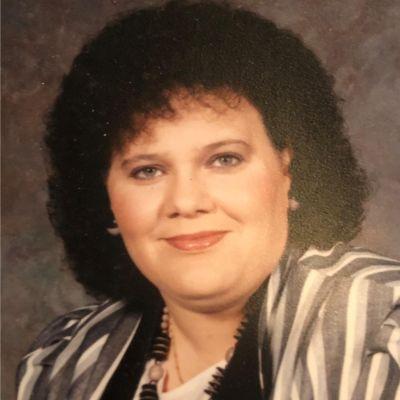 Judy Maedene Hunt's Image