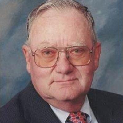 Ray Joe  Riley's Image
