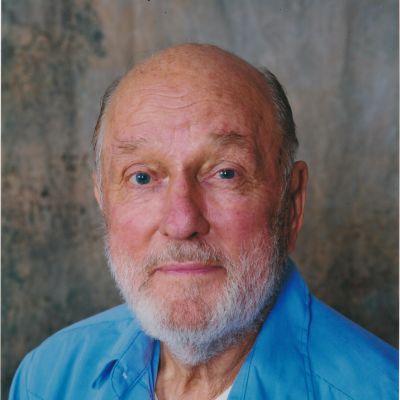Bobby  George, Sr.'s Image