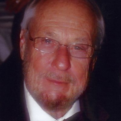 C. Harold  Lambert, Jr.'s Image