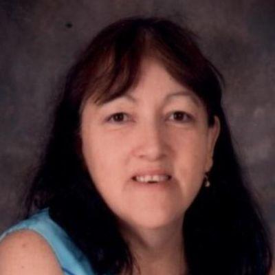 Rosa Linda Villegas's Image