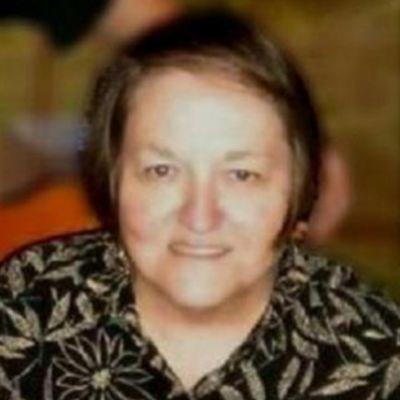 Marsha  Erps (Collins)'s Image