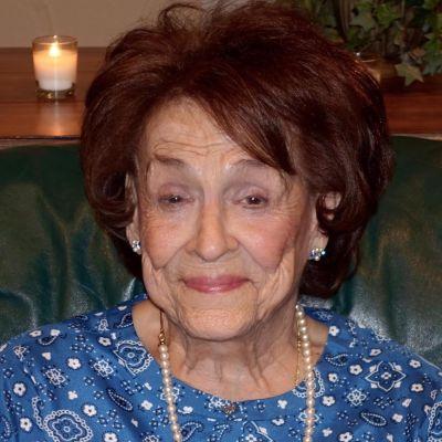 Lourdes Granda Alvarez's Image