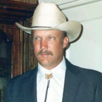 Clarence Eugene Holder, Jr.'s Image