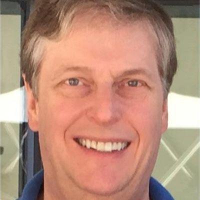 Michael Lyle Tjoelker's Image
