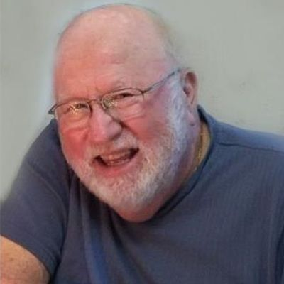 Donald B.  Spaulding's Image