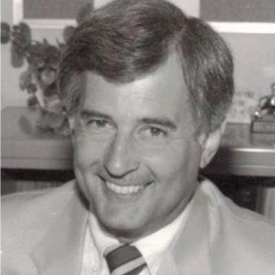 Norman L. Kopeck's Image