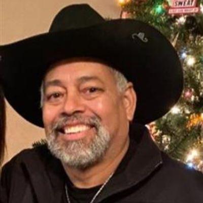 Roberto Lara Cervantes, Jr.'s Image