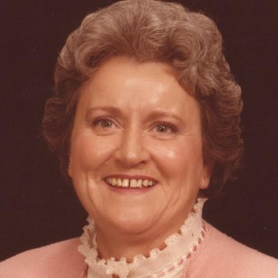 Billie Jean Strickland's Image