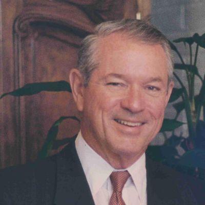 Dr. Charles (Ken) Kenneth Landrum's Image