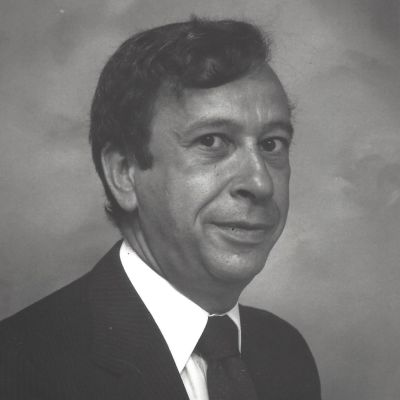 Richard  Modica's Image