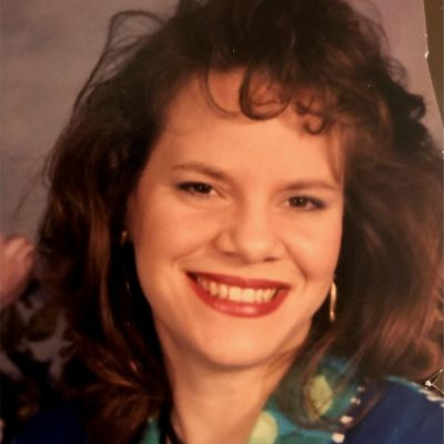 Jill Gowan Guest's Image