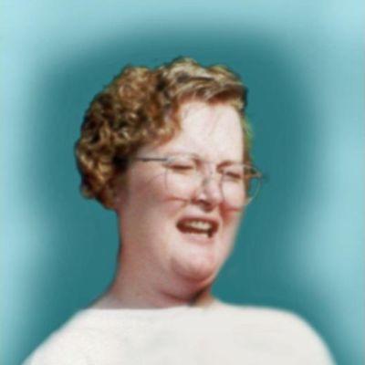 Deborah  Kieta's Image
