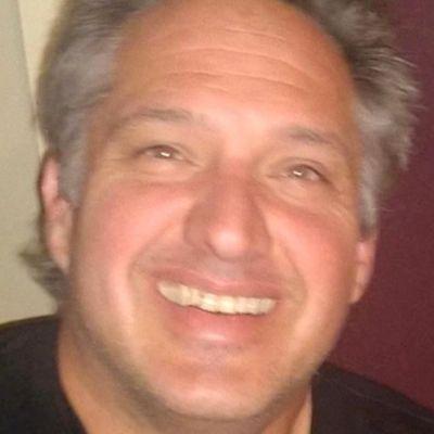 Anthony  Tony Chiofolo's Image