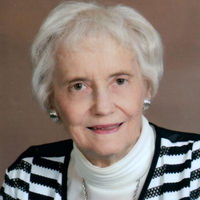 La Joyce K Freeman's Image