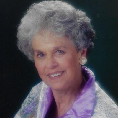 Dorothy  Roberts's Image