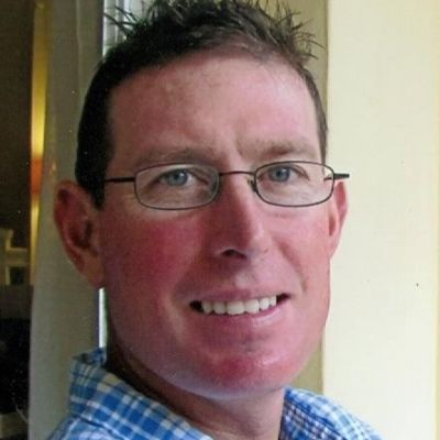 Michael P. Ryan's Image