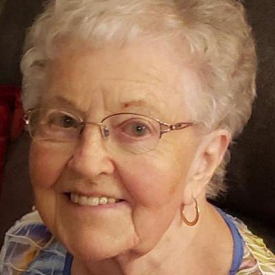 Donna D.  Conley's Image