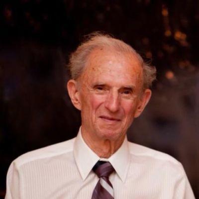 Edmund J Klin's Image