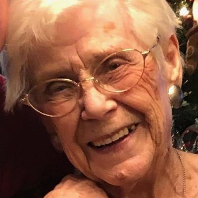 Shirley M.  Miner's Image