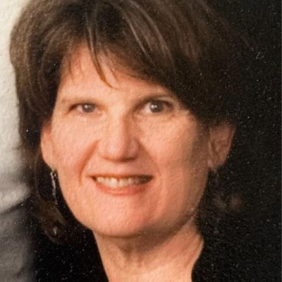 Jo Ann  Thomas's Image