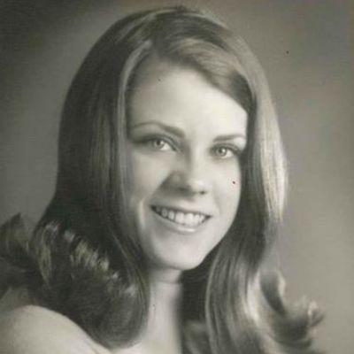 Mimi Lynne Marlowe's Image