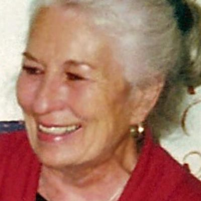 Theresa  Callahan's Image