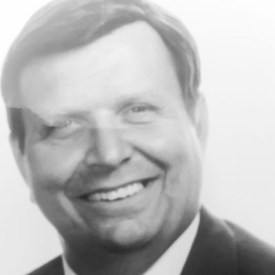 Frederick Arthur  Hanks, Sr.'s Image