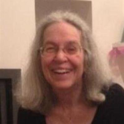 Alicia  Morton's Image
