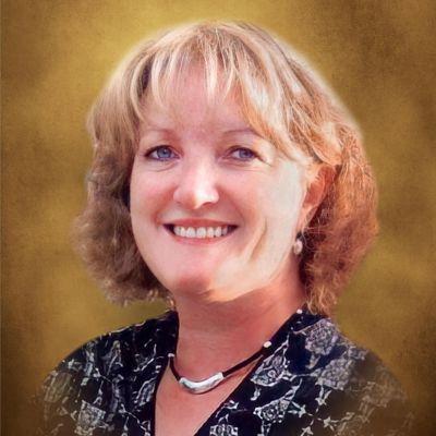 Sharon Lynne Morse's Image