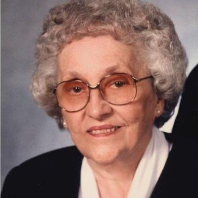 Jane Victoria Duda's Image