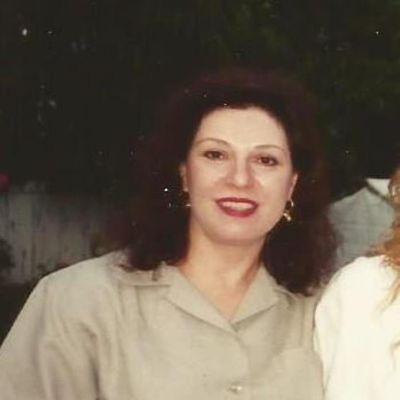 Donna Marie Mungari's Image
