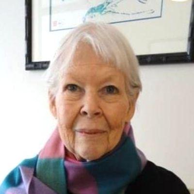 Peggy  Lane's Image