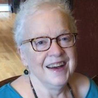 Nancy Riley Childs's Image