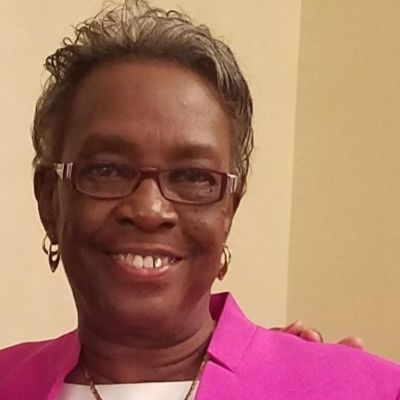 Johnnie Mae Huger  Bailey (Luretha)'s Image