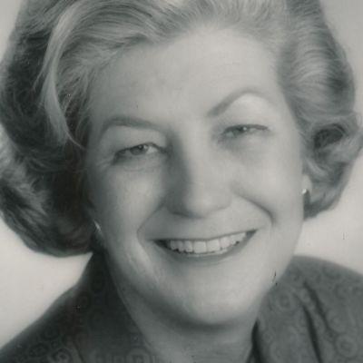 Sue Etchison Meek's Image