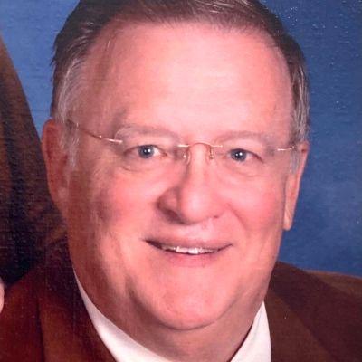 William Glen  Rouch, Sr.'s Image