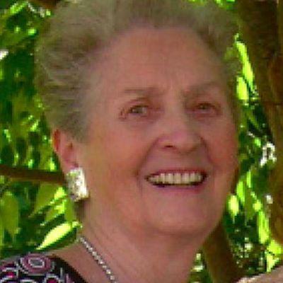 Arlene Rita  Keithley's Image