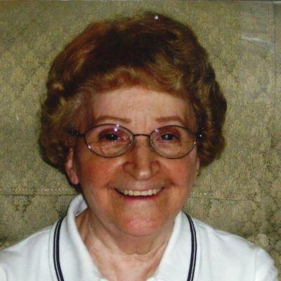 Edna M. DiLoreto's Image