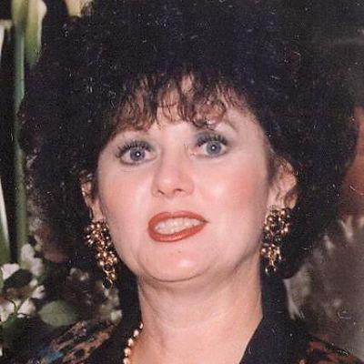 Sheila Carol Berwick's Image