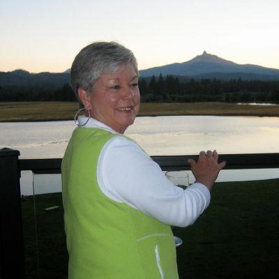 Pamela Sue Riggs's Image