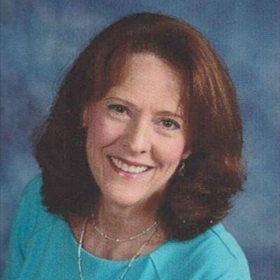 """Patricia """"Patty""""  Richards's Image"""